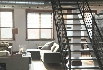 Ubezpieczenie mieszkania – co obejmuje?