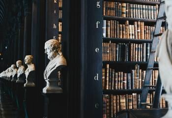 Rzecznik finansowy pomoże w sporze sądowym. W jakich sytuacjach warto się do niego zwrócić?