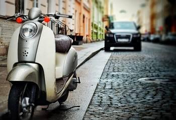 Kategorie prawa jazdy – rodzaje kategorii prawa jazdy, ile kosztuje prawo jazdy