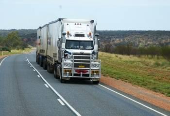 Ubezpieczenie samochodu ciężarowego – gdzie i za ile?