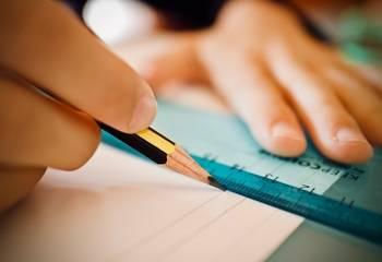 Ubezpieczenie dziecka w szkole – co obejmuje, jak wybrać dobre ubezpieczenie