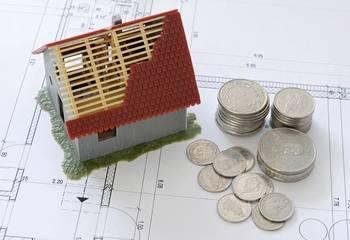 Ubezpieczenie majątkowe – czym jest i kto powinien z niego skorzystać?