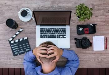Ubezpieczenie od utraty pracy – najważniejsze informacje