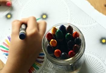 Ubezpieczenie przedszkolaka – gdzie kupić i ile kosztuje NNW dla przedszkolaka