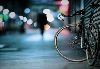 Jak zabezpieczyć rower – poznaj pięć sprawdzonych sposobów