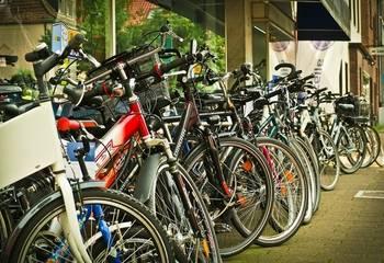 Jaki rower kupić – poznaj przykładowe modele