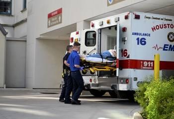 Najczęstsze wypadki w domu a ubezpieczenie