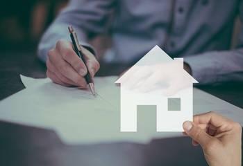 Ubezpieczenie pomostowe - czym jest i dlaczego występuje przy kredycie hipotecznym?