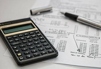 Ubezpieczenie studenta – zasady zgłoszenia do ubezpieczenia NFZ i NNW