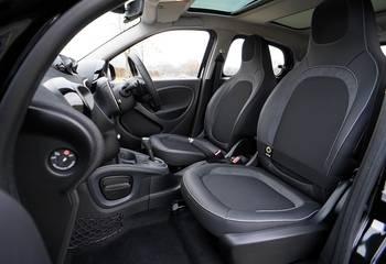 Isofix – co to jest, jak działa i czy znajduje się w każdym samochodzie?