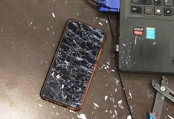 Jak ubezpieczyć telefon? Praktyczne wskazówki
