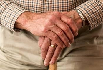 Ubezpieczenie dla seniora – przegląd ofert