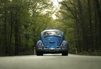 Historia pojazdu – CEPiK, jak sprawdzić VIN?