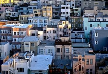 Spółdzielnia mieszkaniowa – co to jest i jakie pełni funkcje?