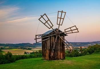 Co warto zobaczyć w Polsce - pomysły na spędzenie urlopu