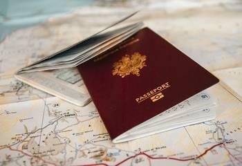 Jak wyrobić paszport? Instrukcja i przydatne informacje