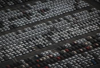 Podatek od kupna samochodu: kiedy płacić PCC i ile wynosi?