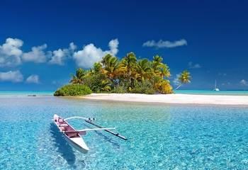 Pierwsze wakacje za granicą - gdzie i jak się przygotować?