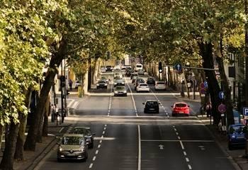 Przepisy ruchu drogowego 2021 – co się zmieniło, a co jeszcze może się zmienić?
