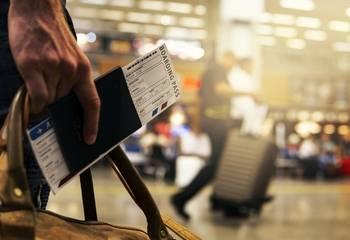 Ubezpieczenie turystyczne do Azji – co powinno zawierać?