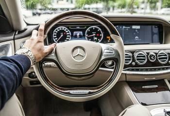 Wycena samochodu - jaka jest wartość rynkowa samochodu?