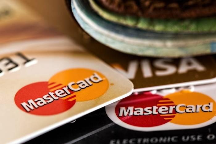 BIK – co to i jak sprawdzić BIK? Jak pobrać raport z Biura Informacji Kredytowej?