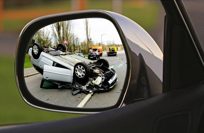 Wypadek - definicja, konsekwencje, odszkodowanie