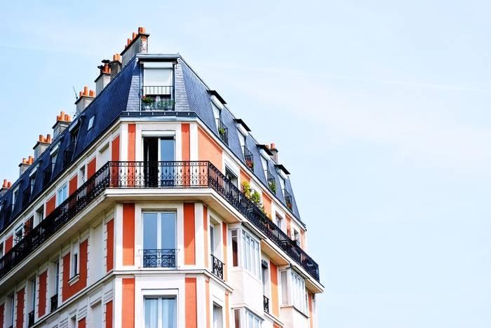 Podatek od kupna mieszkania 2021 – ile wynosi i kiedy zapłacić?