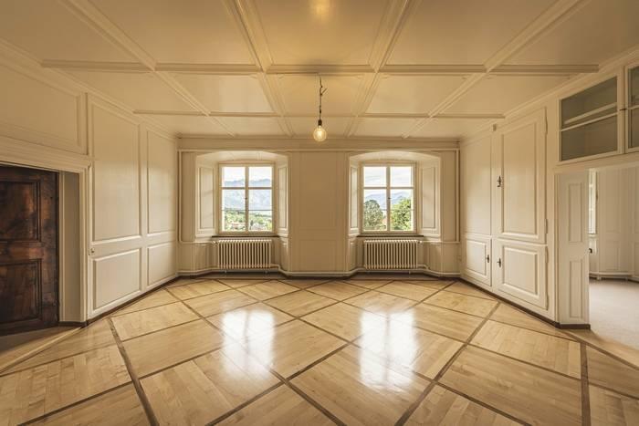 Jak wynająć mieszkanie – ogłoszenie, umowa, podatek od wynajmu