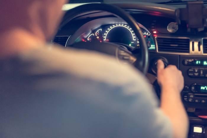 Najtańsze OC dla młodych kierowców – pięć sposobów, dzięki którym obniżysz cenę OC
