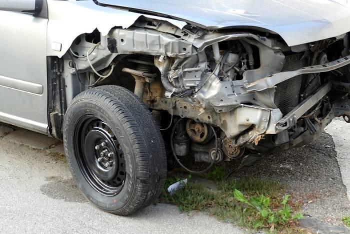 Odszkodowanie po wypadku – na co możesz liczyć, jak starać się o jego wypłatę