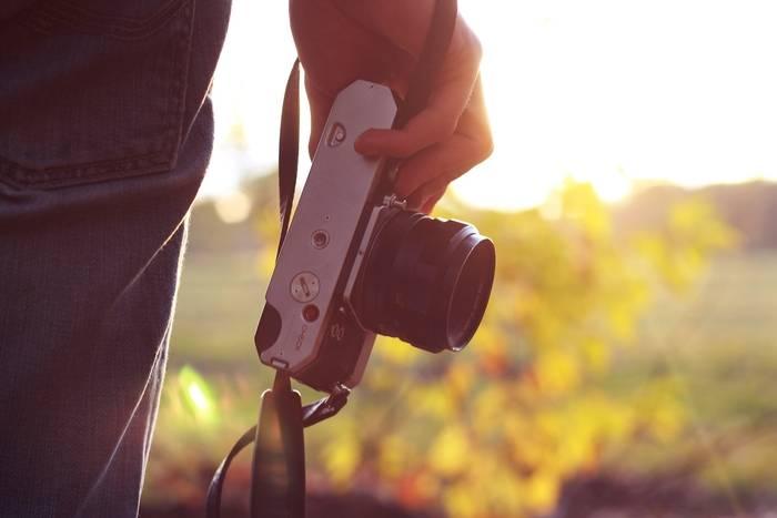 Ubezpieczenie sprzętu fotograficznego – od czego, co wpływa na cenę, wyłączenia