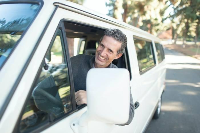 Co daje AC? Co obejmuje autocasco i kiedy możemy skorzystać z tego ubezpieczenia?