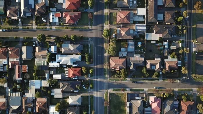 Co warto wiedzieć o ubezpieczeniu mieszkania pod kredyt?