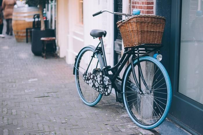Kiedy przydaje się OC dla rowerzysty?