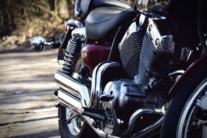 OC na motocykl – najważniejsze informacje i zasady