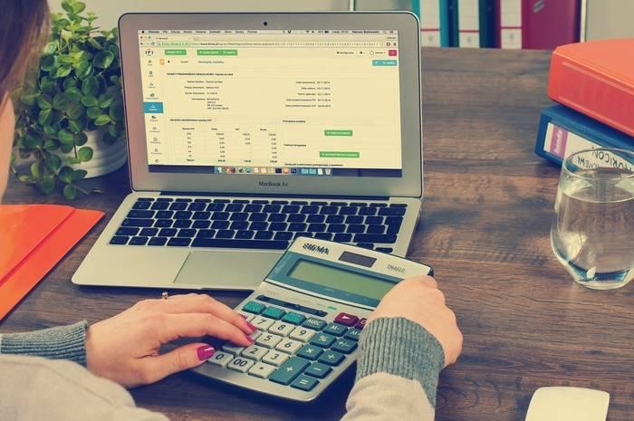 Podatek od odszkodowania – najważniejsze informacje
