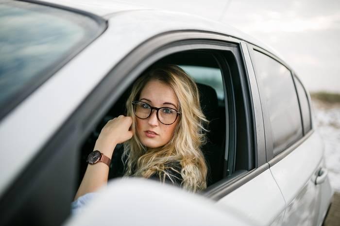 Prawo jazdy od 16 lat – co musisz wiedzieć?