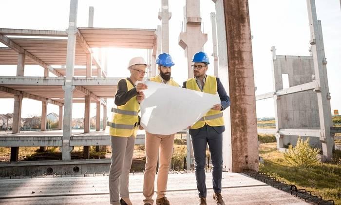 Ubezpieczenie domu w budowie – na czym polega?
