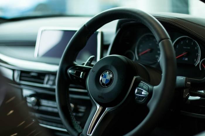 Co to jest leasing konsumencki? Sprawdź, czy warto wziąć auto w leasing
