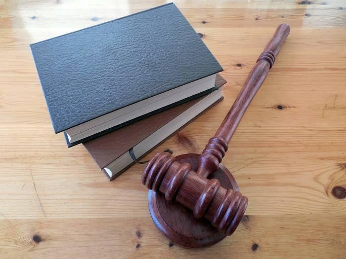 Czym jest i ile kosztuje ubezpieczenie ochrony prawnej?