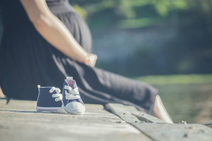 Ubezpieczenie w ciąży – czy wykupić dodatkowe ubezpieczenie, co z karencją?
