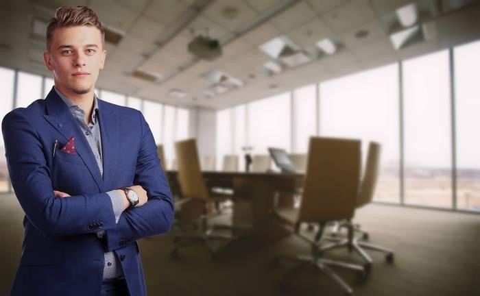 Broker ubezpieczeniowy - kim jest i czym się zajmuje?
