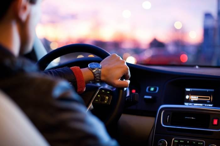 Ile kosztuje wydanie prawa jazdy w 2021 roku?