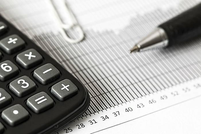 Fundusz Gwarancyjny – działalność, zadania, dane kontaktowe