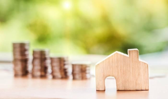 Odwrócona hipoteka – czym jest i kto może z niej skorzystać?