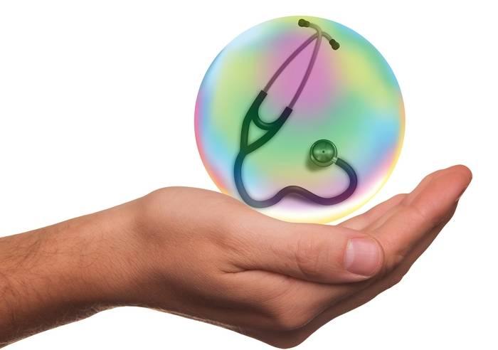 Prywatne ubezpieczenie zdrowotne – gdzie i za ile kupić?