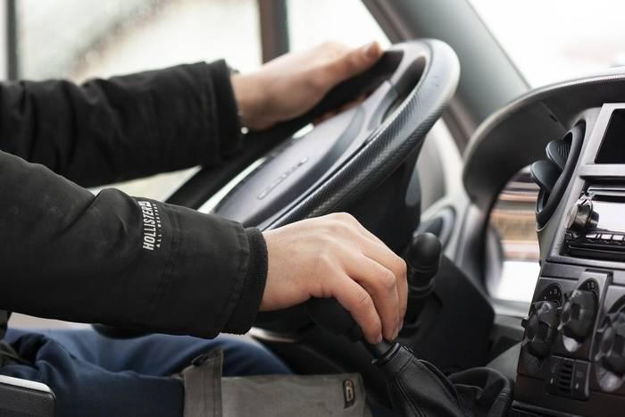 Utrata prawa jazdy – najważniejsze informacje