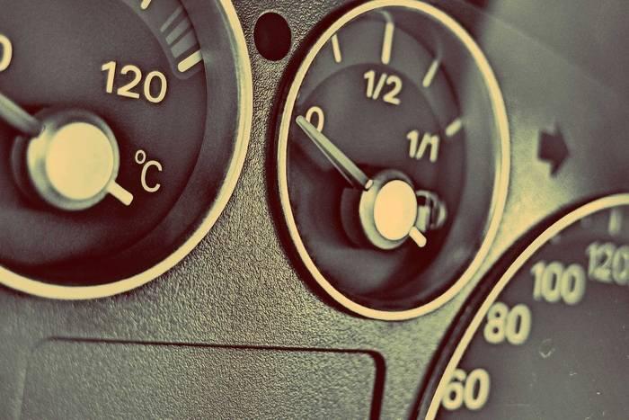Homologacja – co to jest i jak sprawdzić ją w samochodzie?