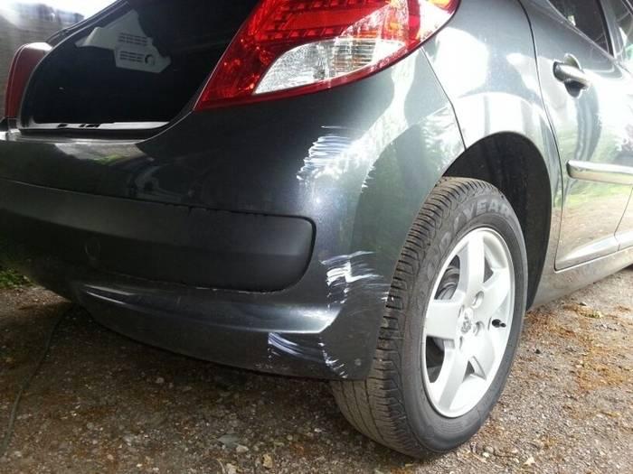 Jak usunąć rysy z samochodu – domowe i profesjonalne sposoby, ubezpieczenie